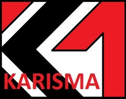 Logo karisma