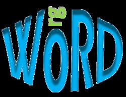 Word in ipc transparent 1000x700 2