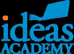 Ideas academy logo2
