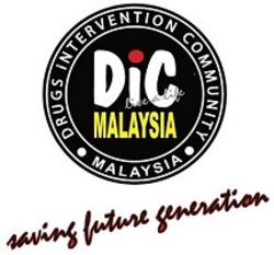 Dic malaysia   saving future generation small