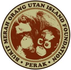 Logo ouif